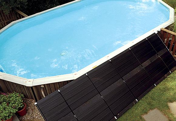 chauffage piscine prix discount piscines hydro sud. Black Bedroom Furniture Sets. Home Design Ideas