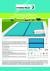 pdf-pdf5e19aea06ba270.41720026.thumb.jpg