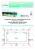 pdf-pdf5e19caab0c9ae3.84203219.thumb.jpg