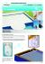 pdf-pdf5e2880b2333cb0.45701657.thumb.jpg