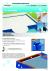 pdf-pdf5e3ac2db7c1873.10153275.thumb.jpg
