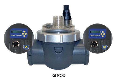 Kit-pod-chlor-expert-zodiac.jpg