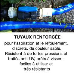 https://www.piscines-hydrosud.be/medias_produits/imgs/Tuyaux-renforcee-piscines-laghetto.jpg