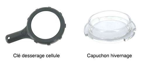 accessoires-option-electrolyseur-ei2-zodiac.jpg