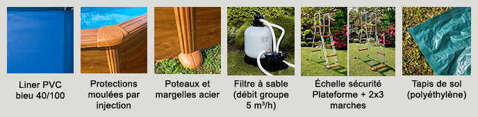 https://www.piscines-hydrosud.be/medias_produits/imgs/accessoires-piscine-amazonia-gre.jpg