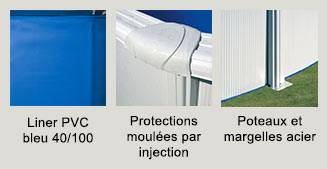 https://www.piscines-hydrosud.be/medias_produits/imgs/accessoires-piscine-bora-bora-610x375m-H120m-gre.jpg