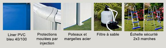 https://www.piscines-hydrosud.be/medias_produits/imgs/accessoires-piscine-fidji-gre.jpg