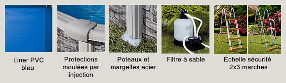 https://www.piscines-hydrosud.be/medias_produits/imgs/accessoires-piscine-hors-sol-cerdena-gre.jpg