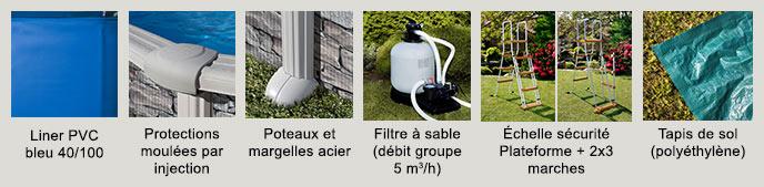 https://www.piscines-hydrosud.be/medias_produits/imgs/accessoires-piscine-hors-sol-corcega-gre.jpg