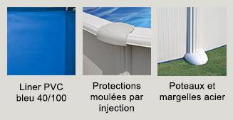 https://www.piscines-hydrosud.be/medias_produits/imgs/accessoires-piscine-hors-sol-haiti-gre.jpg