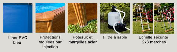https://www.piscines-hydrosud.be/medias_produits/imgs/accessoires-piscine-hors-sol-pacific-gre.jpg