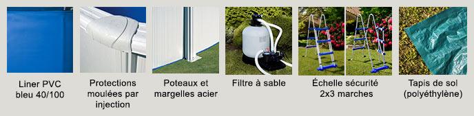 https://www.piscines-hydrosud.be/medias_produits/imgs/accessoires-piscine-hors-sol-varadero-gre.jpg