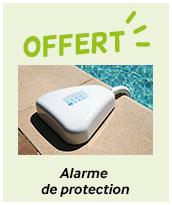 alarme-offerte-kit-piscine-polystyrene.jpg