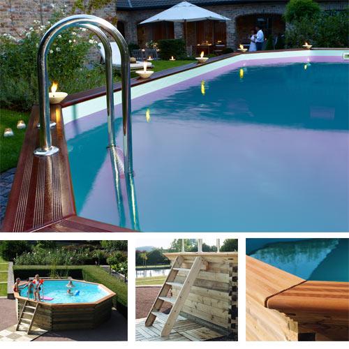 https://www.piscines-hydrosud.be/medias_produits/imgs/ambiance-piscines-gardipool.jpg