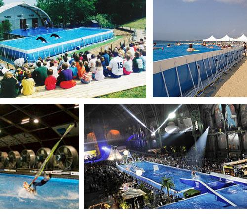 https://www.piscines-hydrosud.be/medias_produits/imgs/ambiance-piscines-laghetto.jpg