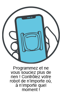 https://www.piscines-hydrosud.be/medias_produits/imgs/application_phone_botia2i.jpg
