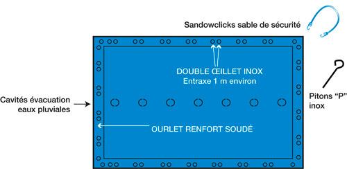 bache-hiver-opaque-limnos-safe.jpg