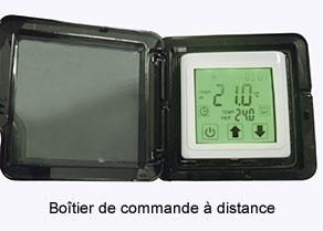 boitier-commande-distance-pac-label.jpg