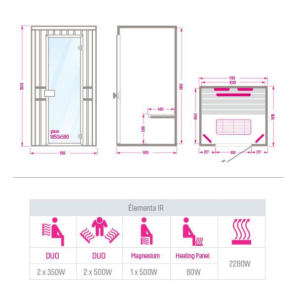 cabine-sauna-a-infrarouges-infra-wave-rr-110-alpha-industries-caracteristiques-et-dimensions.jpg