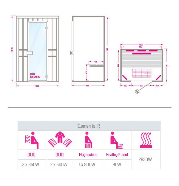 cabine-sauna-a-infrarouges-infra-wave-rr-130-alpha-industries-caracteristiques-et-dimensions.jpg