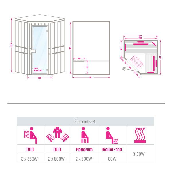 cabine-sauna-a-infrarouges-infra-wave-rr-130-penthagon-alpha-industries-caracteristiques-et-dimensions.jpg