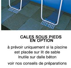https://www.piscines-hydrosud.be/medias_produits/imgs/cales-sous-pieds-en-option-piscines-laghetto.jpg