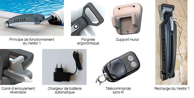 https://www.piscines-hydrosud.be/medias_produits/imgs/caracteristiques-enrouleur-motorise-vektor-1-AC-avec-telecommande.jpg