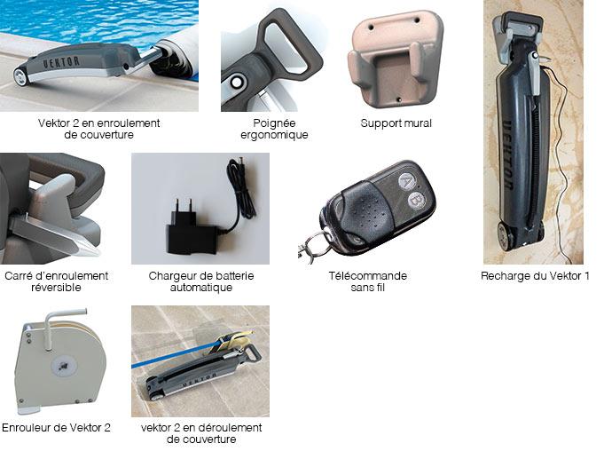 https://www.piscines-hydrosud.be/medias_produits/imgs/caracteristiques-enrouleur-motorise-vektor-2-AC-avec-telecommande.jpg