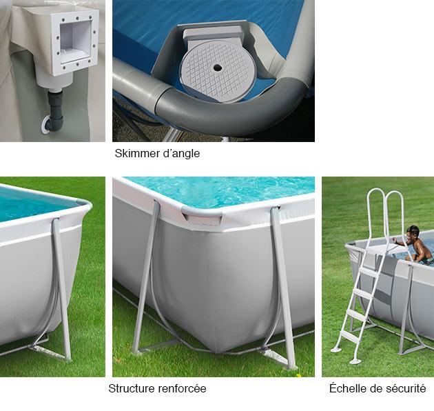 https://www.piscines-hydrosud.be/medias_produits/imgs/caracteristiques-piscine-easy.jpg