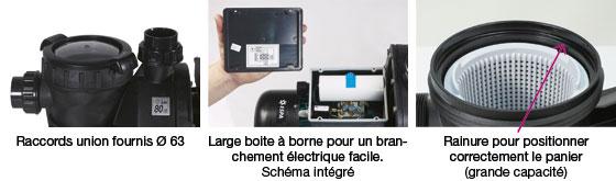 https://www.piscines-hydrosud.be/medias_produits/imgs/caracteristiques-techniques-pompe-tifon-espa.jpg