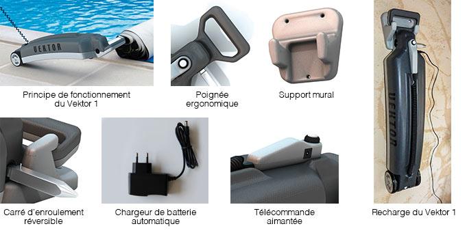 https://www.piscines-hydrosud.be/medias_produits/imgs/caracteristiques-vektor-1.jpg