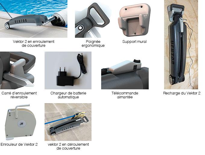 https://www.piscines-hydrosud.be/medias_produits/imgs/caracteristiques-vektor-2.jpg