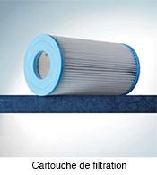 https://www.piscines-hydrosud.be/medias_produits/imgs/cartouche-de-filtration-gre.jpg