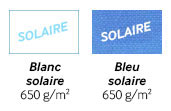 https://www.piscines-hydrosud.be/medias_produits/imgs/coloris-couverture-a-barres-opaque-littoral-solaire.jpg