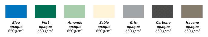coloris-couverture-a-barres-opaque-littoral.jpg