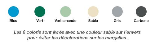 coloris-couverture-d-hiver-opaque-hivermax-label-hydro-sud.jpg