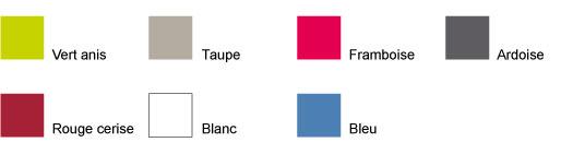coloris-des-voiles-d-ombrages-easy-sail.jpg