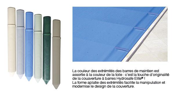 coloris-embouts-aplatis-couverture-a-barres-elite.jpg