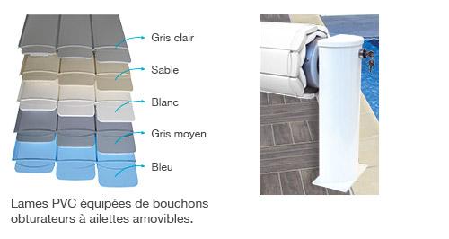 coloris-volet-automatique-de-securite-verouillage-manuel.jpg