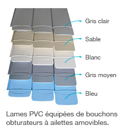 coloris-volet-de-piscine-mobile.jpg