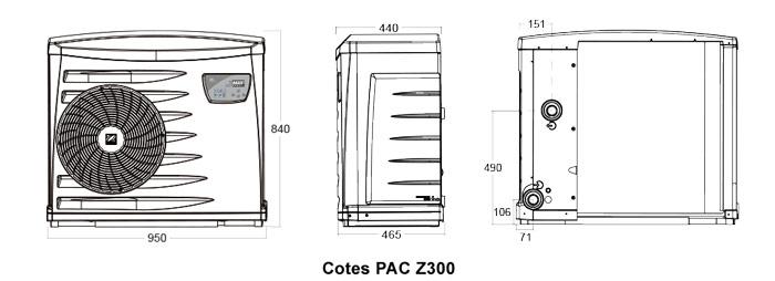 cotes-PAC-Z300.jpg