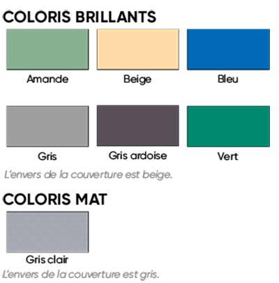 couverture-horssol-classic-coloris-cf-group.jpg