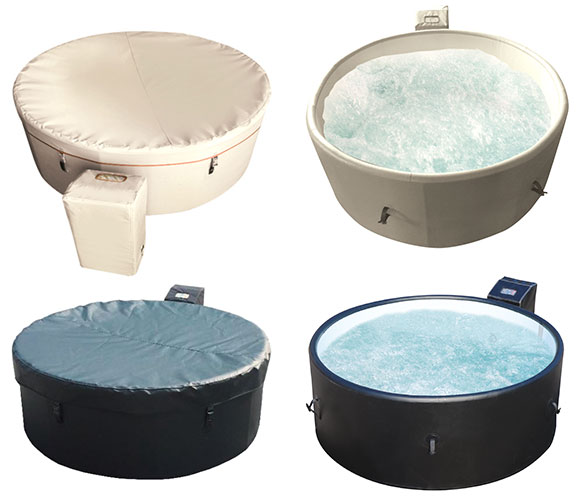 https://www.piscines-hydrosud.be/medias_produits/imgs/couverture-pour-spa-gonflable-fiesta.jpg