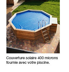 https://www.piscines-hydrosud.be/medias_produits/imgs/couverture-solaire-piscines-gardipool.jpg
