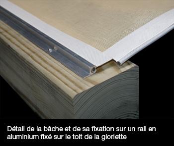 https://www.piscines-hydrosud.be/medias_produits/imgs/detail-bache-et-fixation-sur-toit-gloriette.jpg