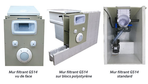https://www.piscines-hydrosud.be/medias_produits/imgs/differentes-vues-du-mur-filtrant-gs14-25.jpg