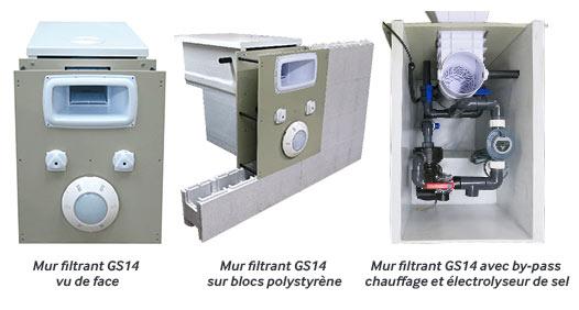 https://www.piscines-hydrosud.be/medias_produits/imgs/differentes-vues-du-mur-filtrant-gs14-vt-e-25.jpg