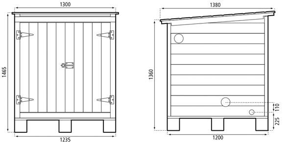 https://www.piscines-hydrosud.be/medias_produits/imgs/dimensions-de-la-lotus-box.jpg