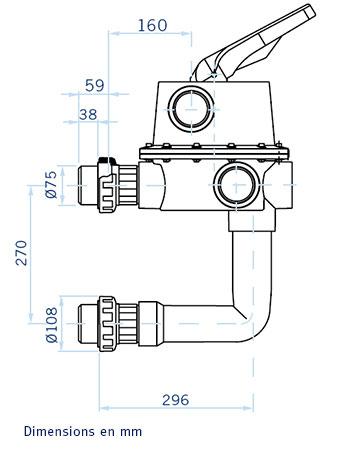 https://www.piscines-hydrosud.be/medias_produits/imgs/dimensions-de-la-vanne-magnum-astral-pool.jpg