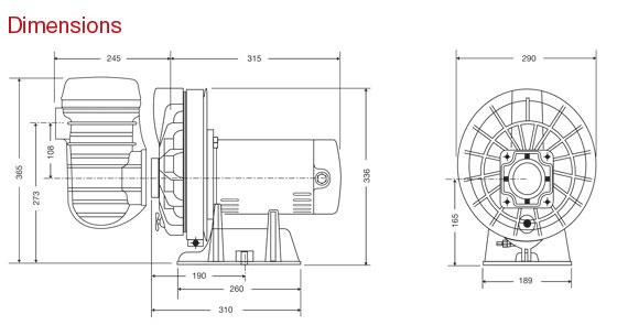 https://www.piscines-hydrosud.be/medias_produits/imgs/dimensions-pompe-star-rite-del.jpg
